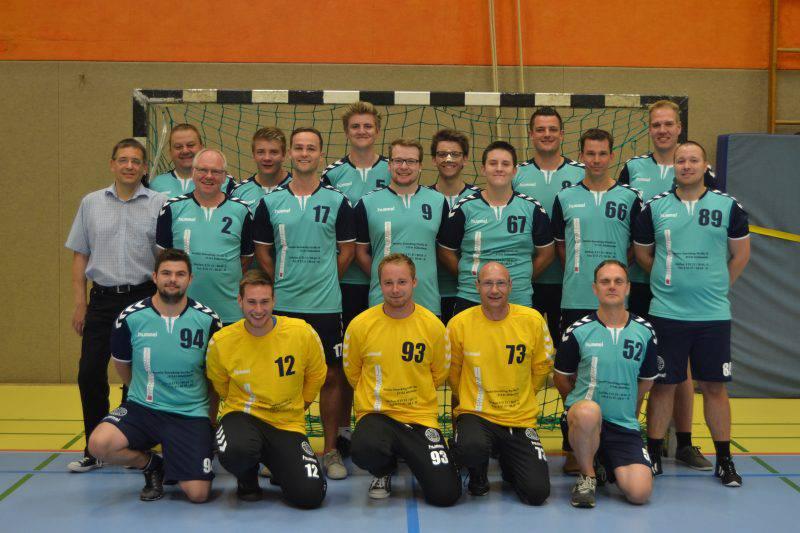 sponsorenphoto-herren-mit-chr-gentz