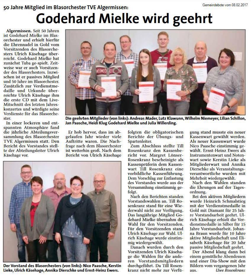 2017_02_08_gemeindebote_abteilungsversammlung_blo