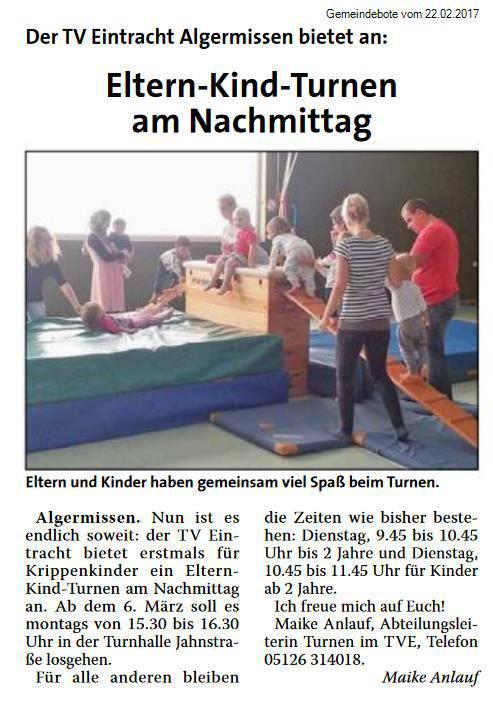 2017_02_22_gemeindebote_eltern_kind_turnen_amnachmittag
