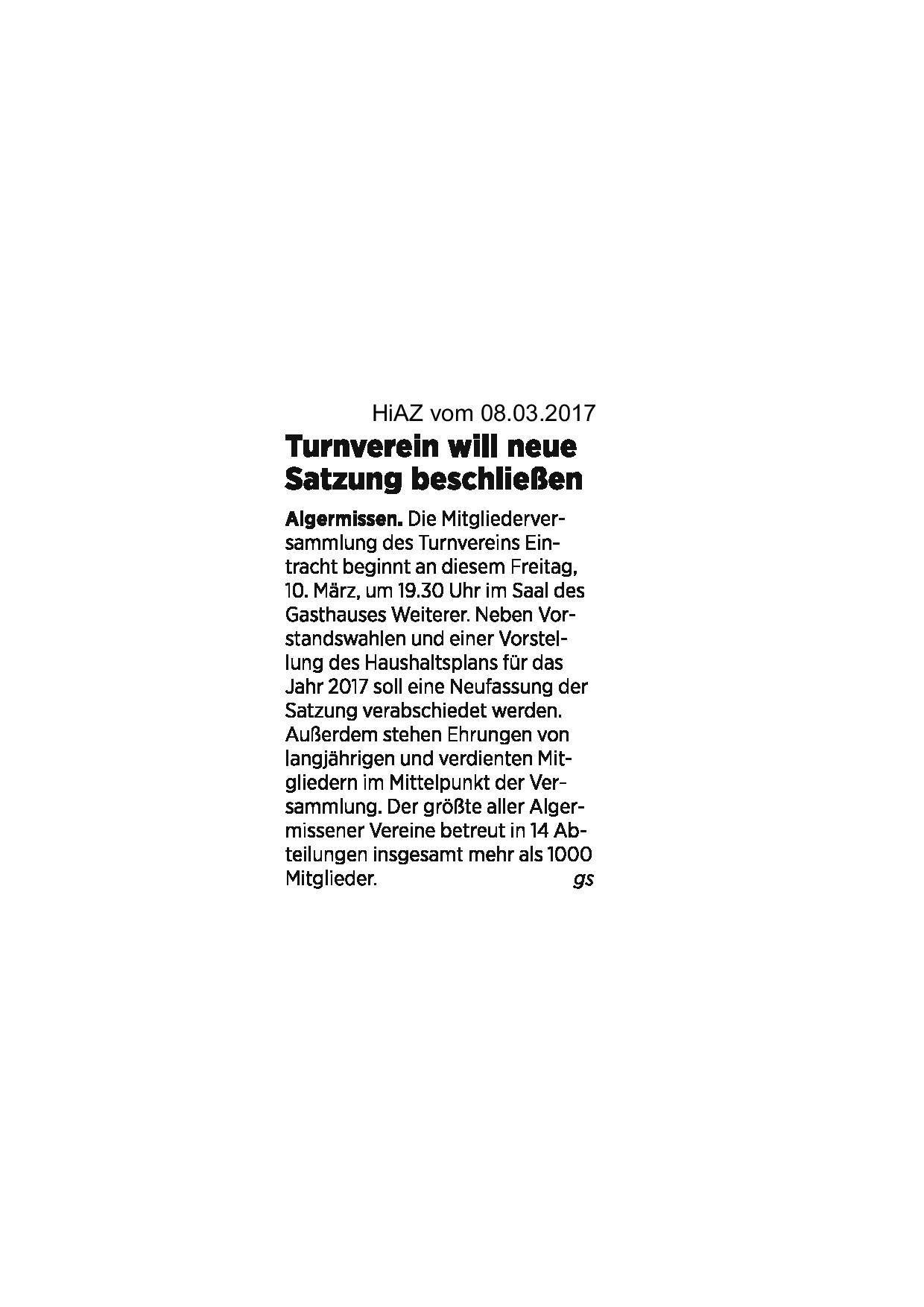 2017_03_08_hiaz_ankuendigung_mitgliederversammlung.pdf-page-001