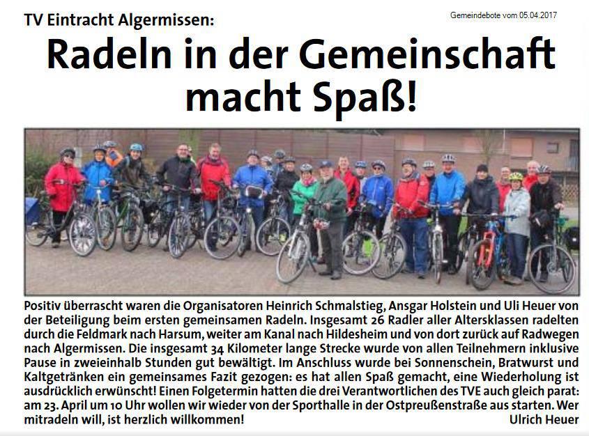 2017_04_05_gemeindebote_fahrradtour