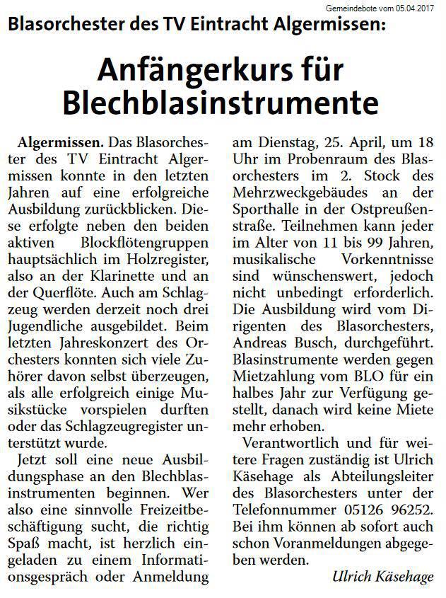 2017_04_05_gemeindebote_kurs_blo