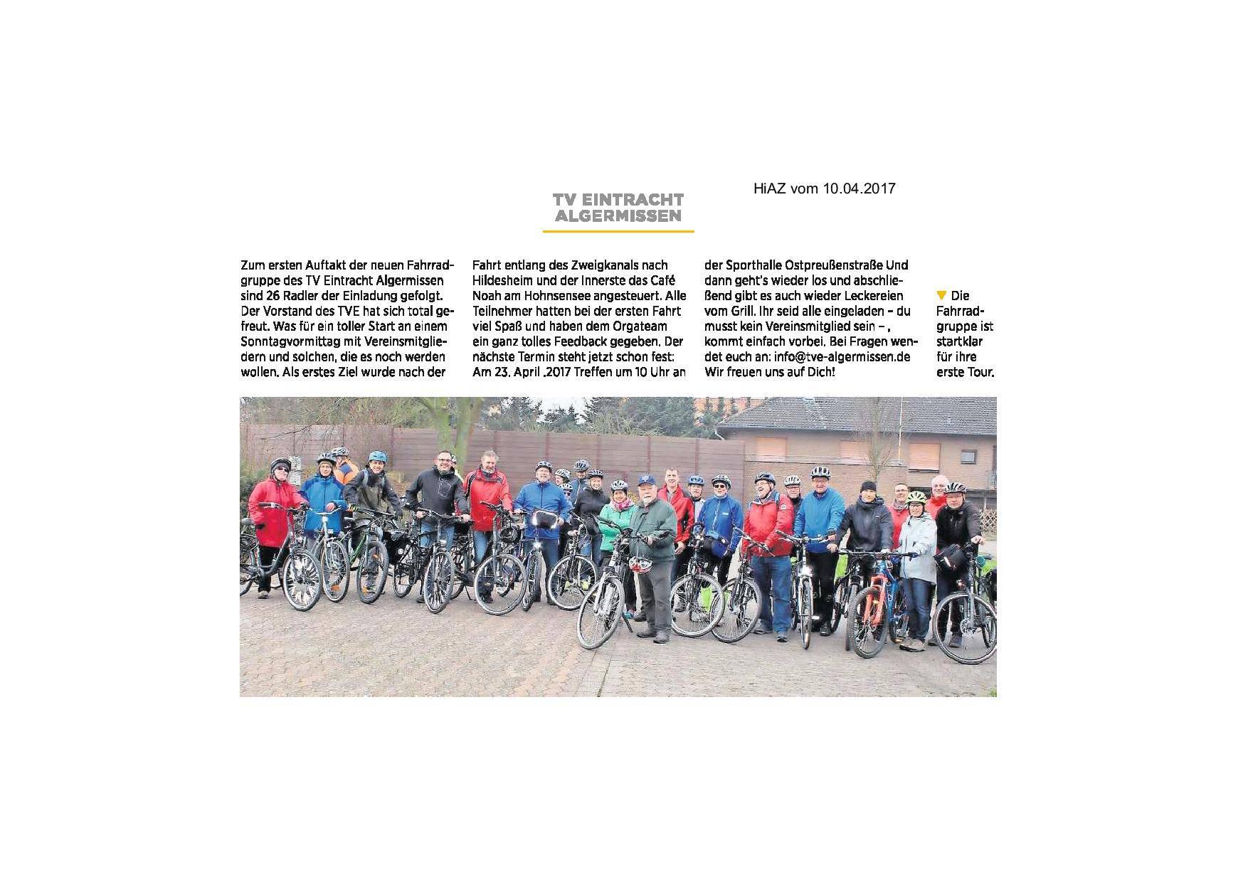 2017_04_10_hiaz_maerz_fahrradtour-page-001