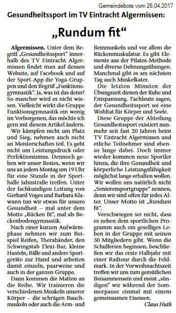 2017_04_26_gemeindebote_gesundheitssport