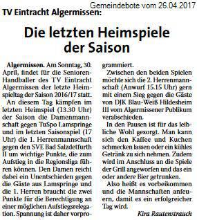 2017_04_26_gemeindebote_handball_heimspieltag