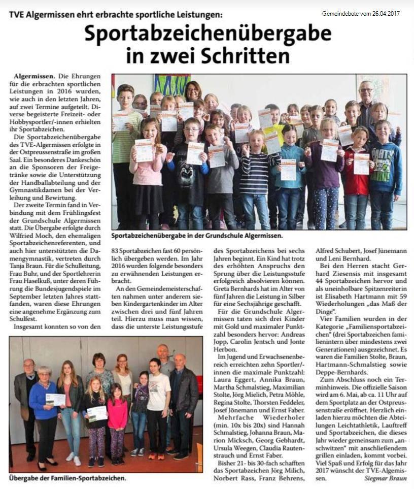 2017_04_26_gemeindebote_sportabzeichenuebergabe