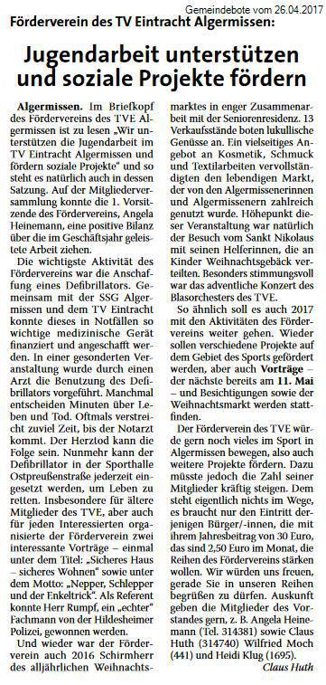 2017_04_26_gemeindebote_veranstaltung_foerderverein