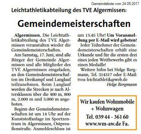 2017_05_24_gemeindebote_ankundigung_gemeindemeisterschaften