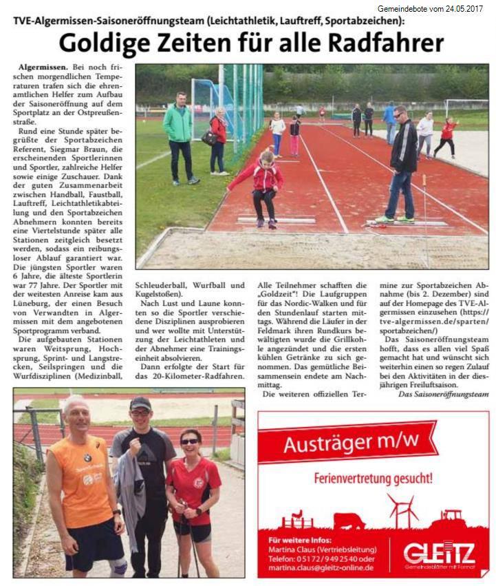 2017_05_24_gemeindebote_sportabzeichensaisoneroeffnung