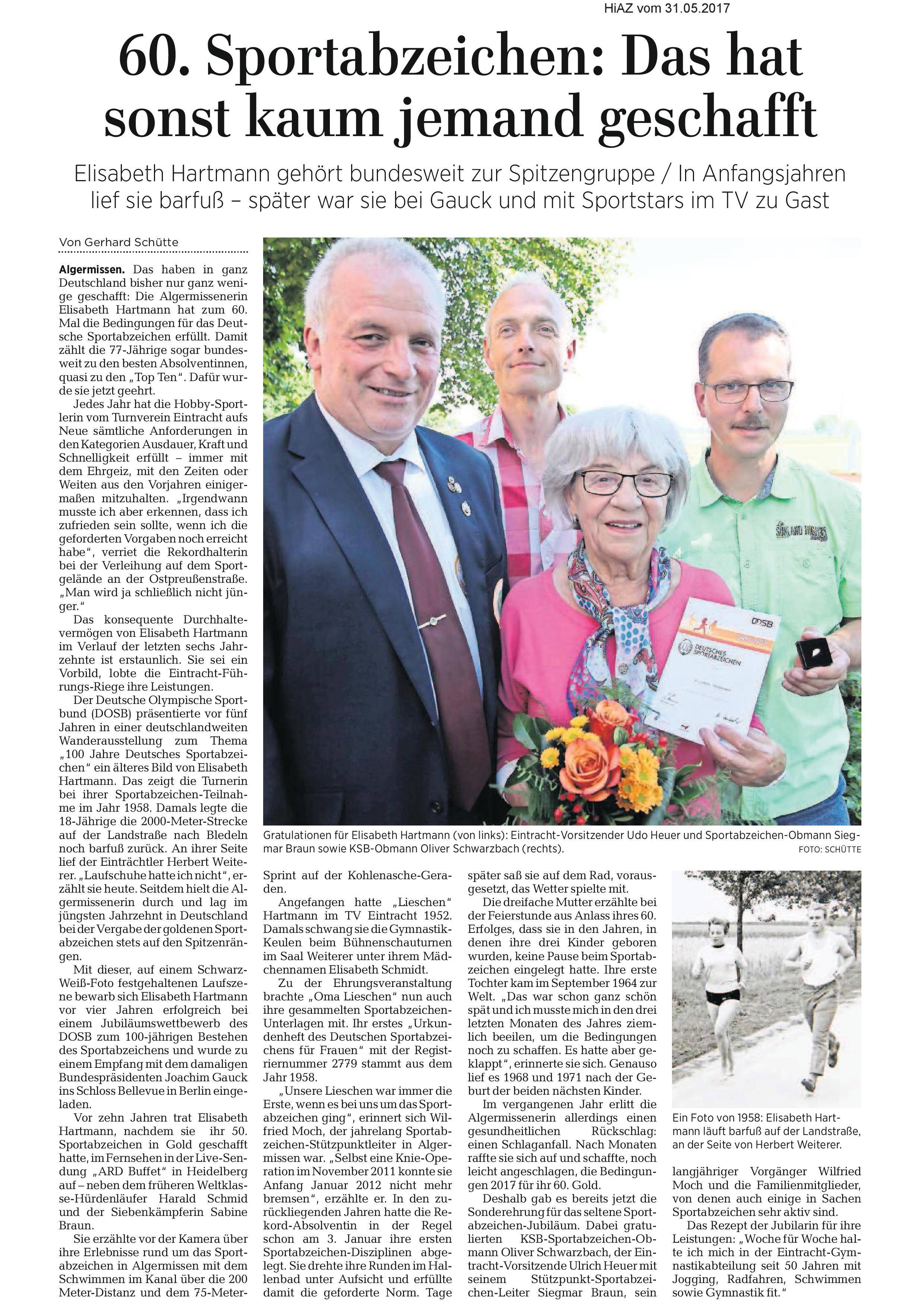 2017_05_31_hiaz_verleihung_sportabzeichen60_elisabethhartmann-page-001