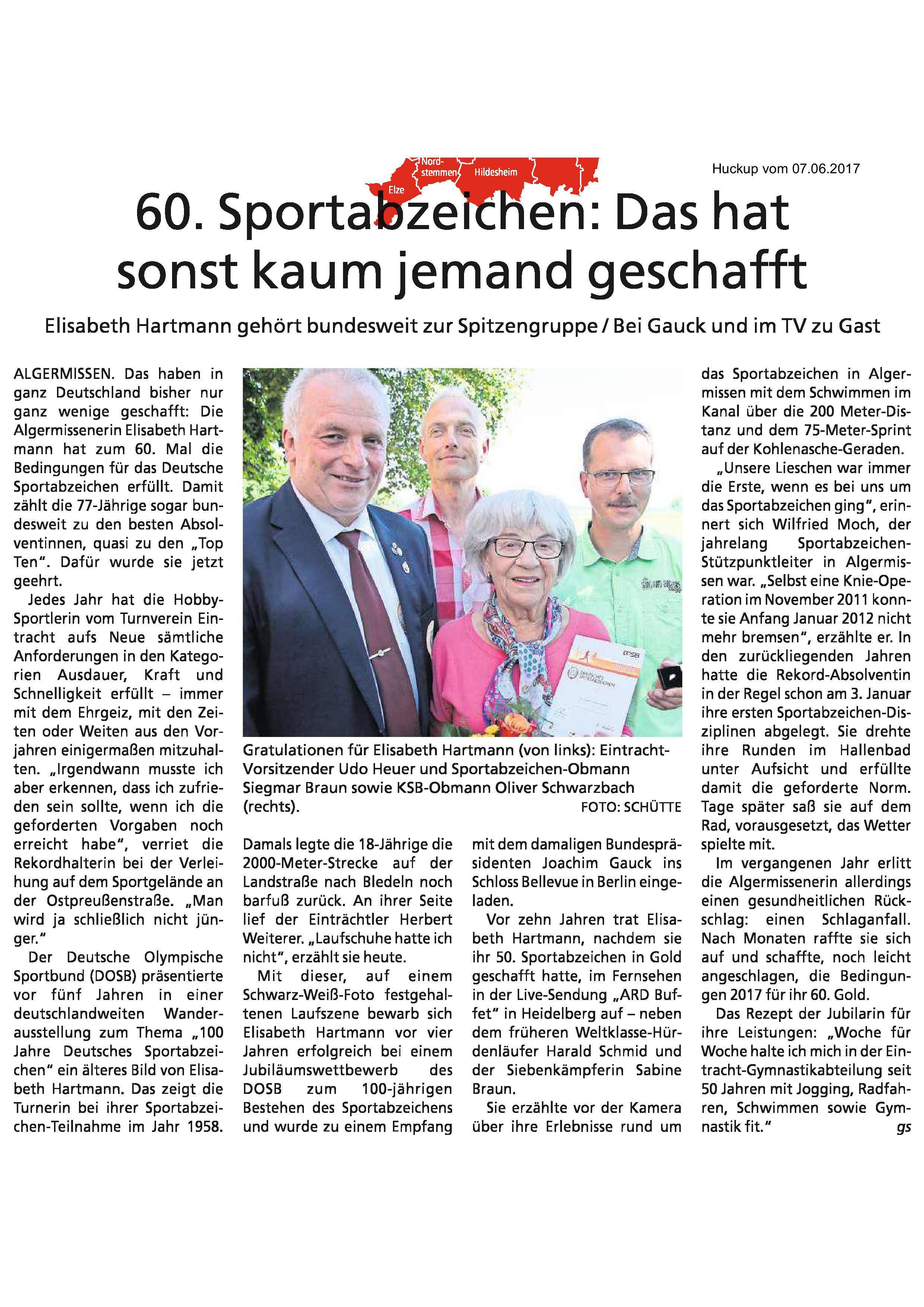 2017_06_07_huckup_sportabzeichenverleihung_60_hartmann-page-001
