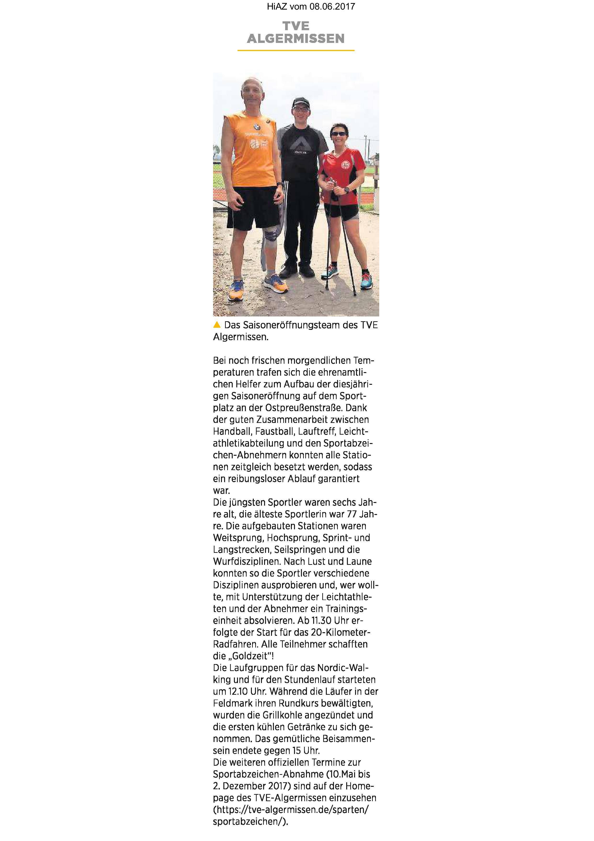 2017_06_08_hiaz_sportabzeichensaisoneroeffnung-page-001