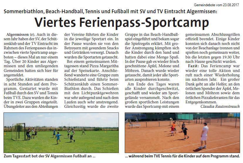 2017_08_23_gemeindebote_ferienpass_sportcamp