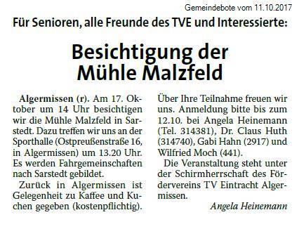 2017_10_11_gemeindebote_wandern_senioren