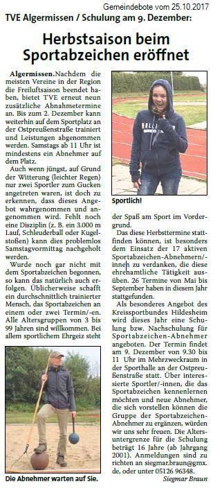 2017_10_25_gemeindebote_sportabzeichen_herbstsaison