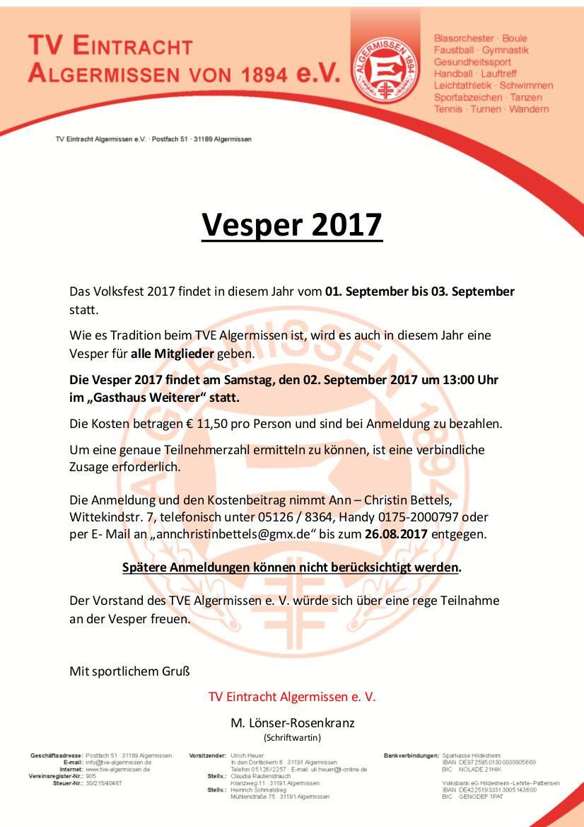 vesperaushang2017