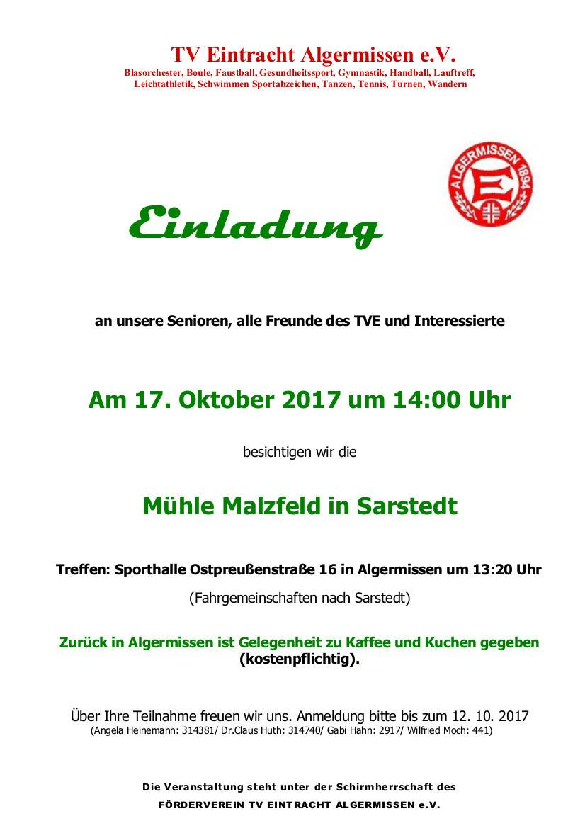 2017-10-mhle-malzfeld