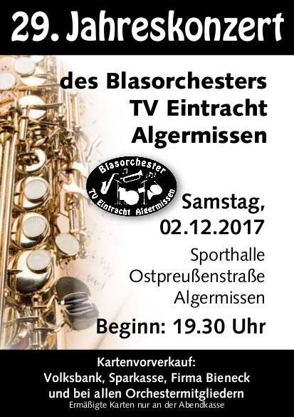 blasorchesterkonzert-2017