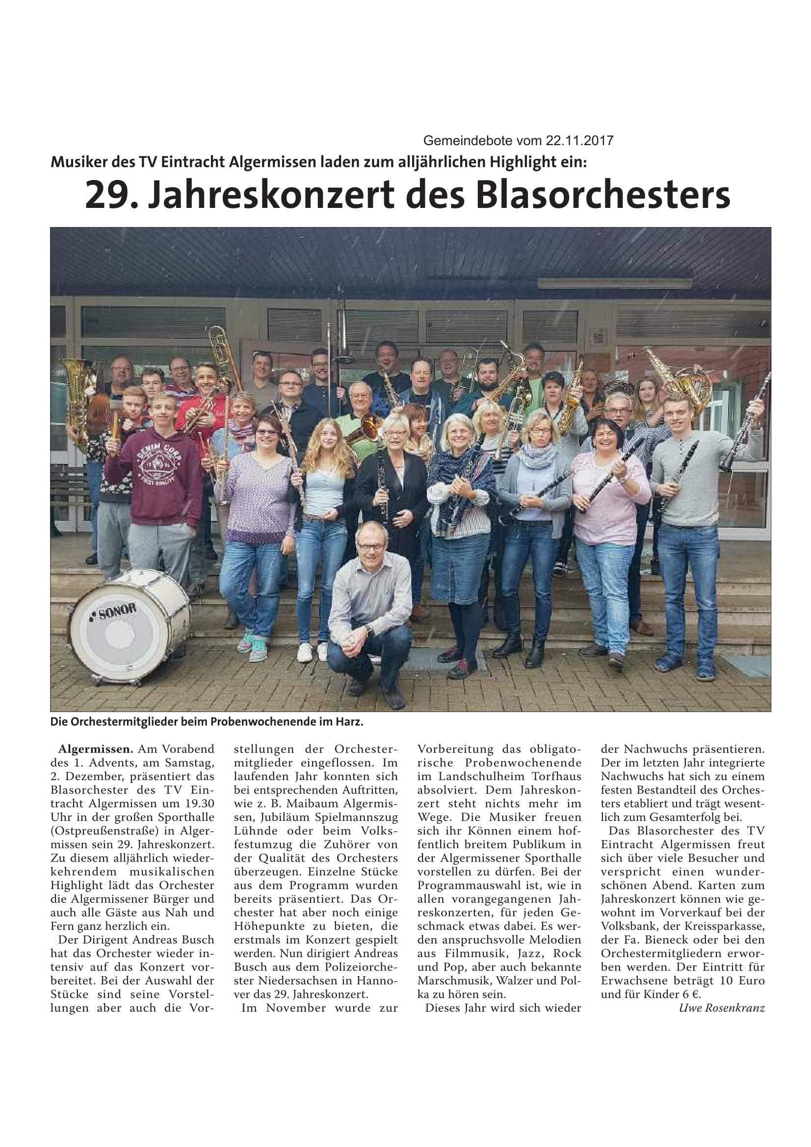 2017_11_22_gemeindebote_blo_probewochenende_harz-1