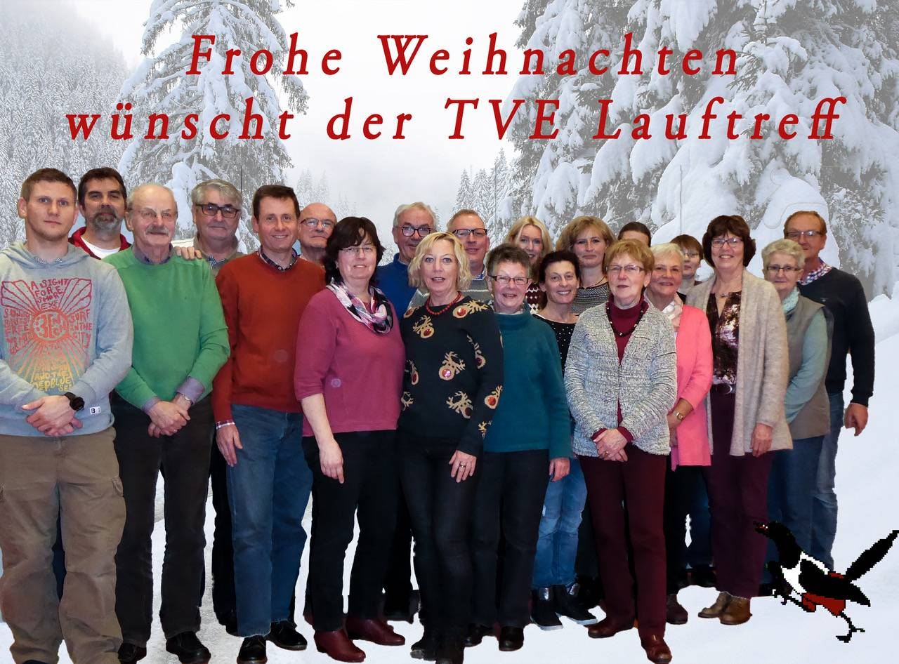 frohe-weihnachten-tve-lauftreff