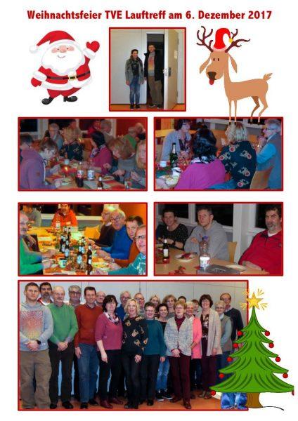 weihnachtsfeier-tve-lauftreff2