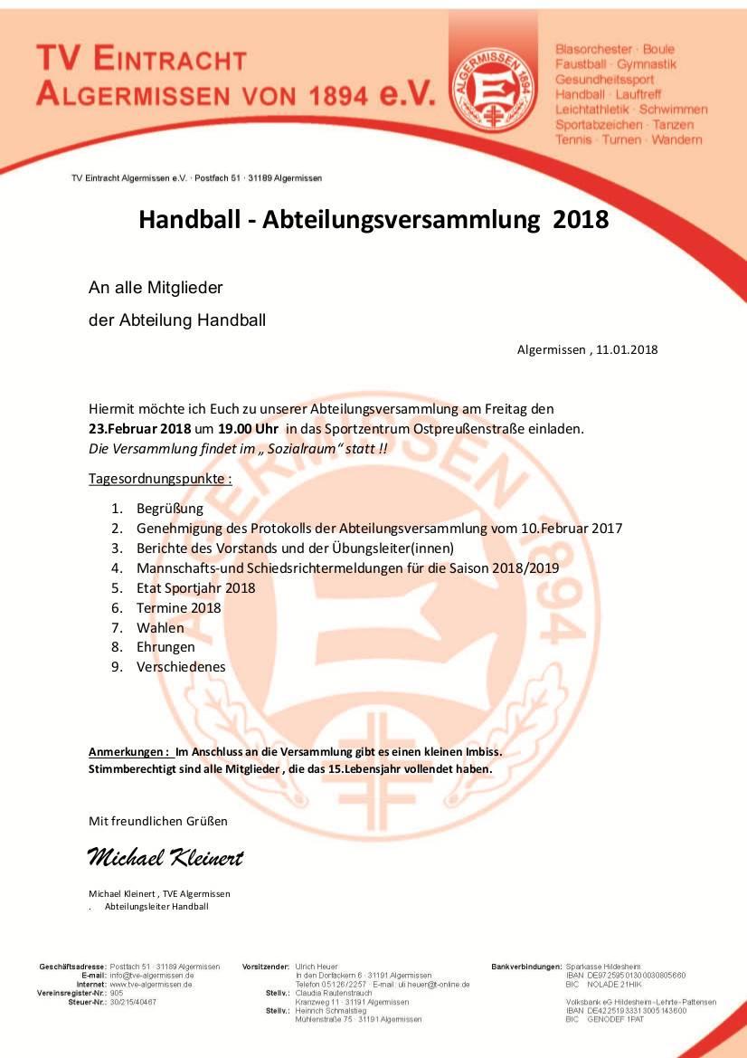 einladung-abteilungsversammlung-2018-handball-pdf