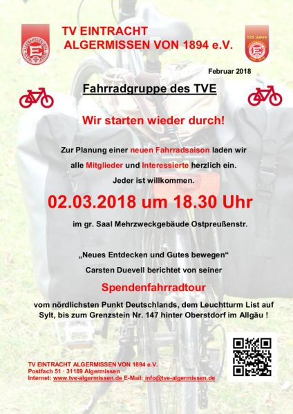fahrradgruppe-tve-2018-infotag