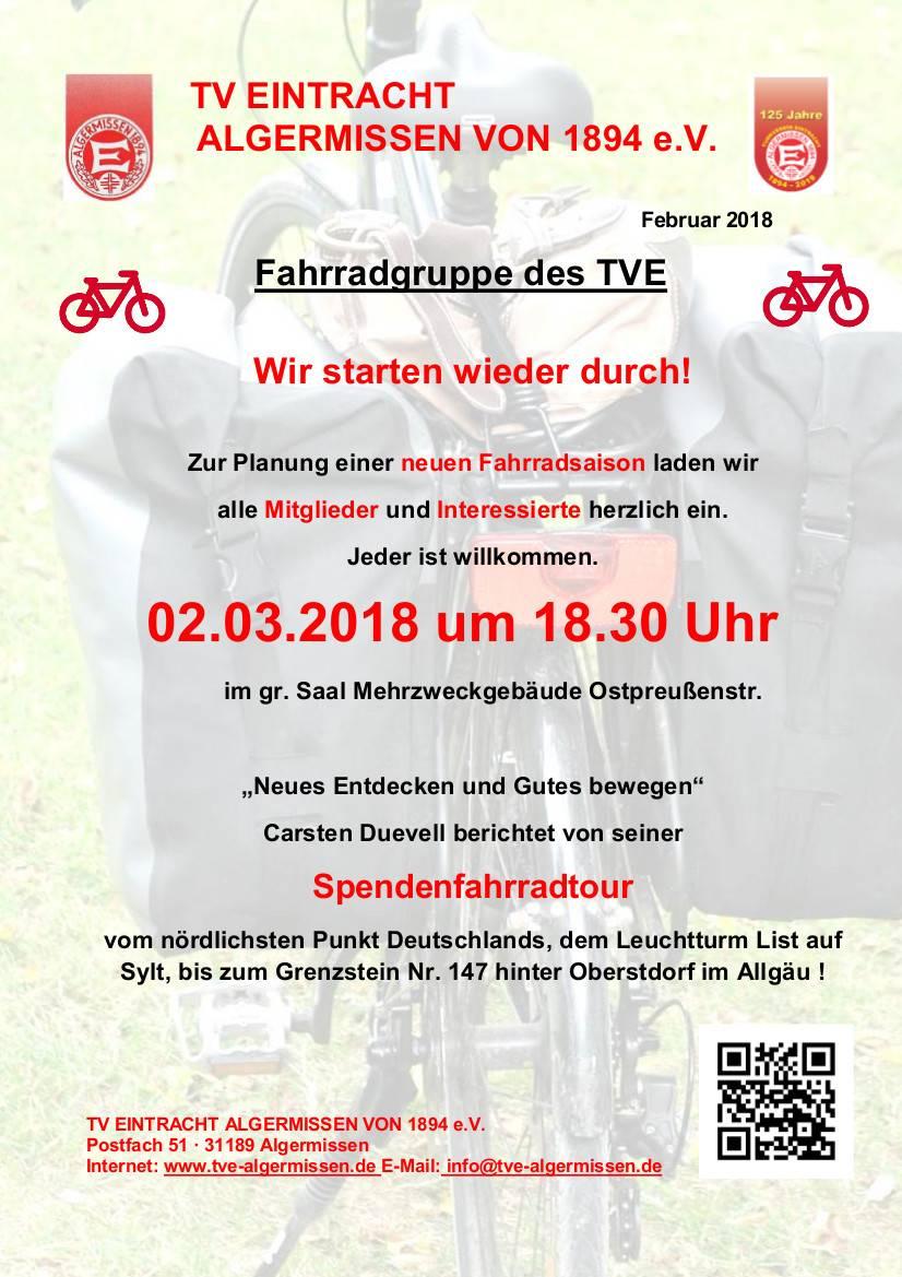 fahrradgruppe-tve-2018-infotag1