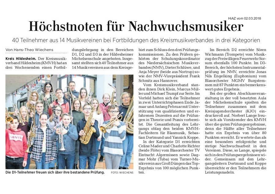 2018_03_02_hiaz_nachwuchsmusiker_blasorchester