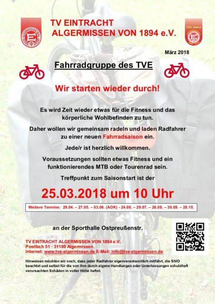 fahrradgruppe.tve-2018