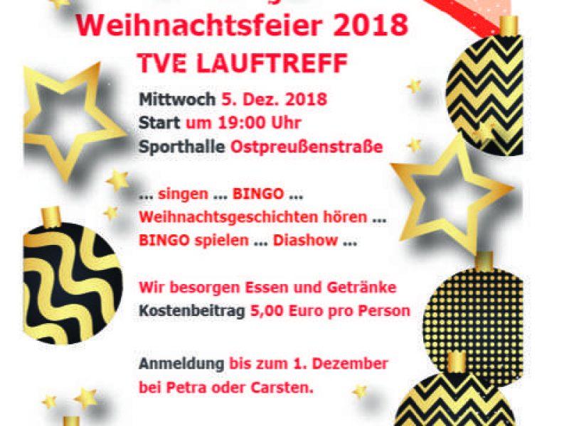 einladung-weihnachtsfeier-2018