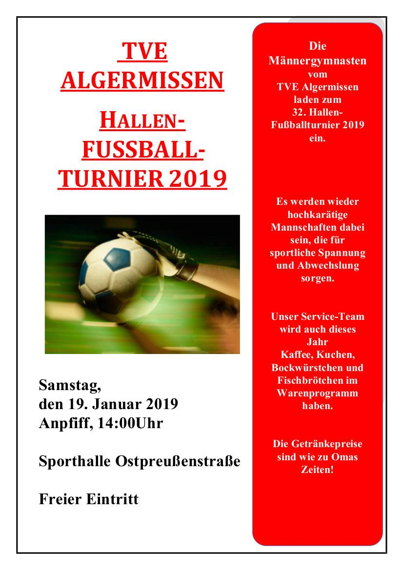 plakat_fussballturnier_2019