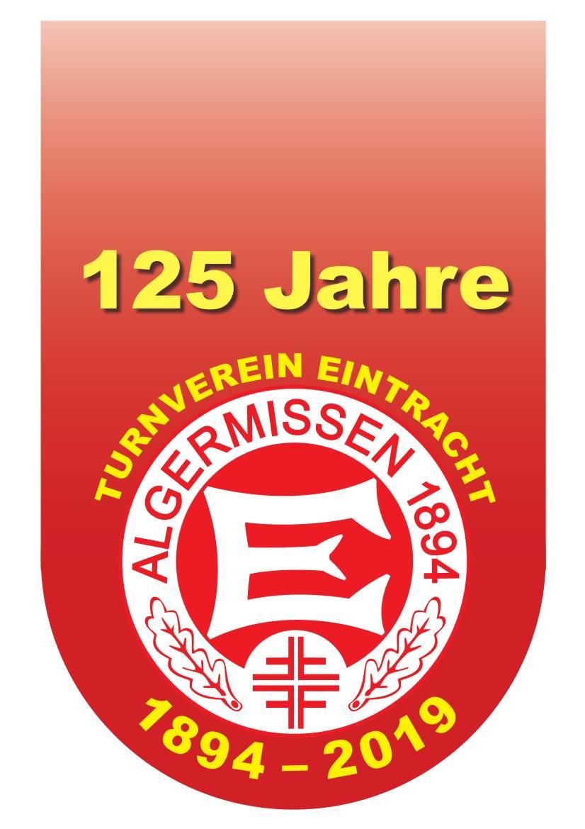 tve-logo-lang-125_neu