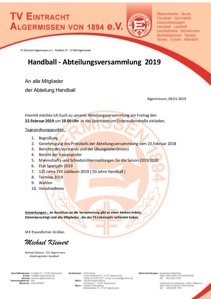 einladung-abteilungsversammlung-2019-handball