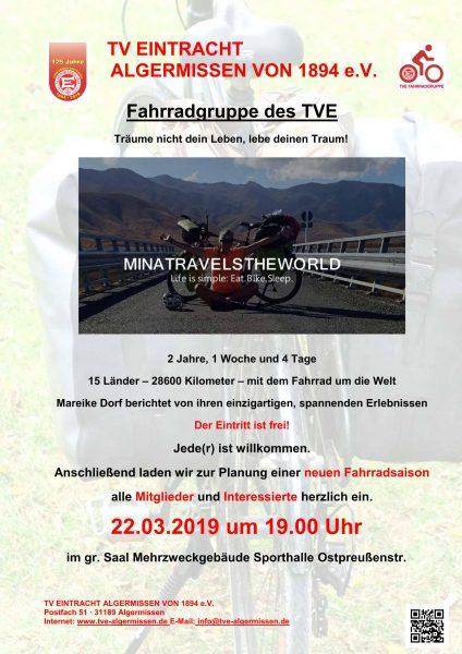 fahrradgruppe-tve-2019-infotag