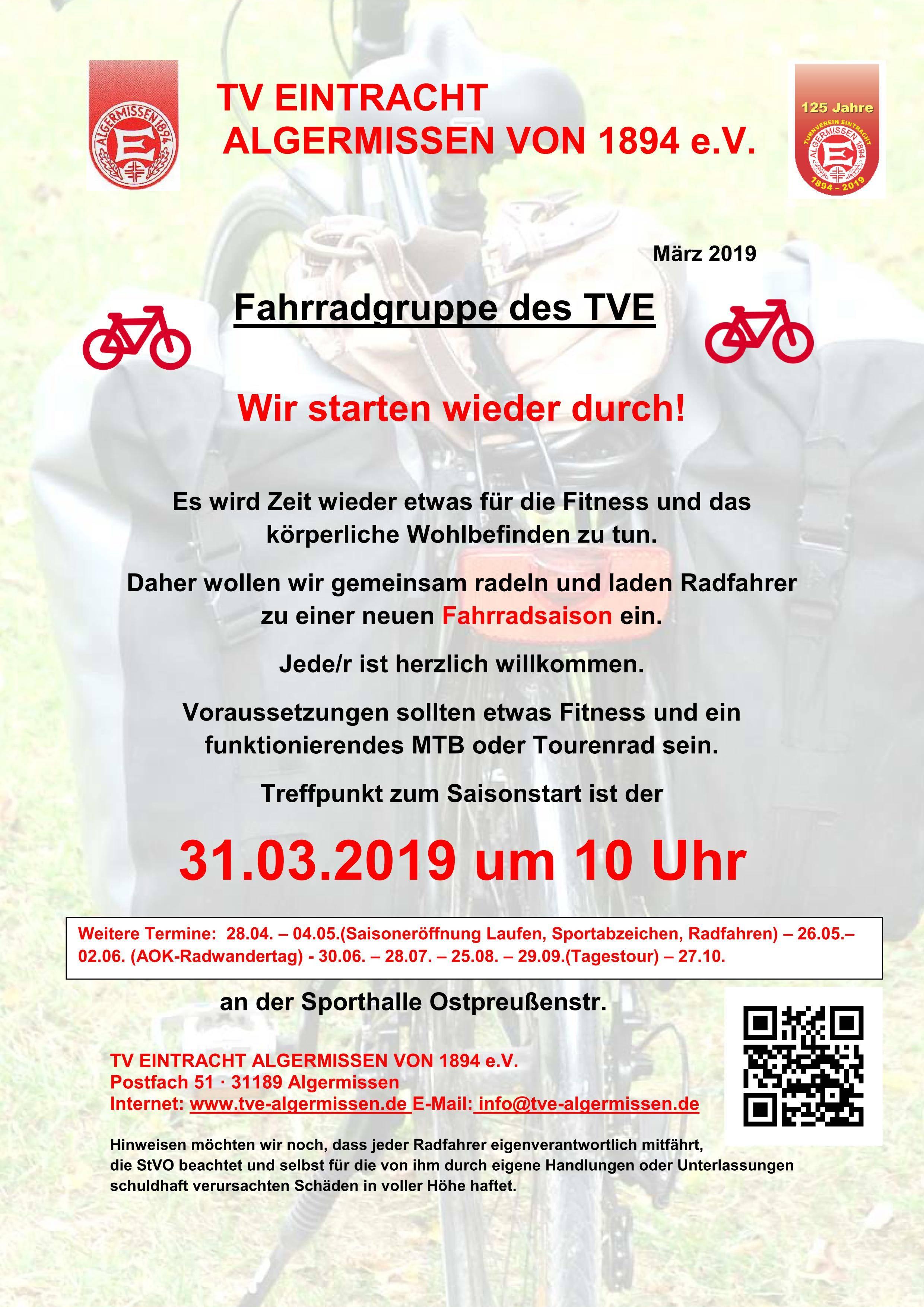 fahrradgruppe-tve-2019