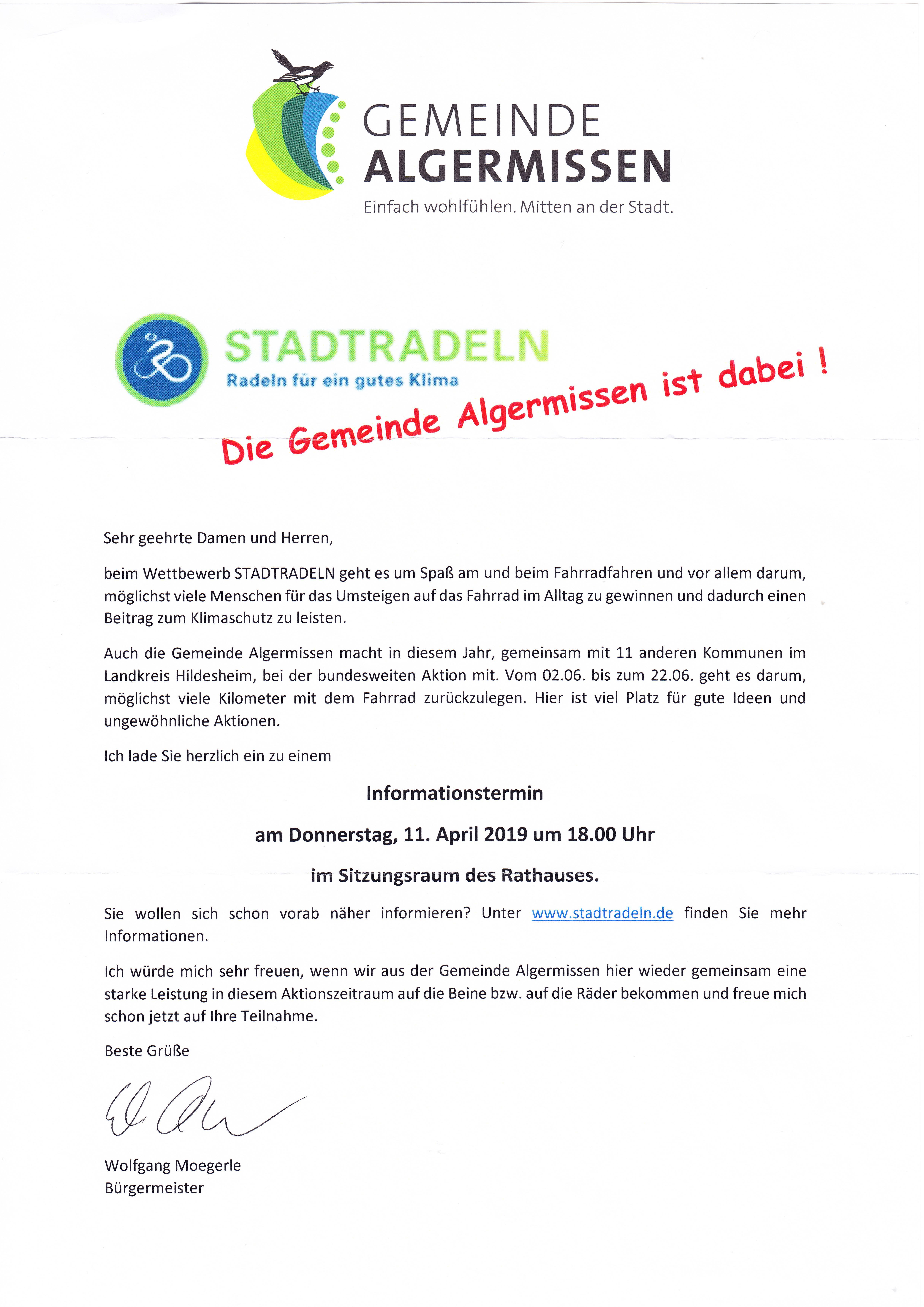 stadtradeln_info_gemeinde