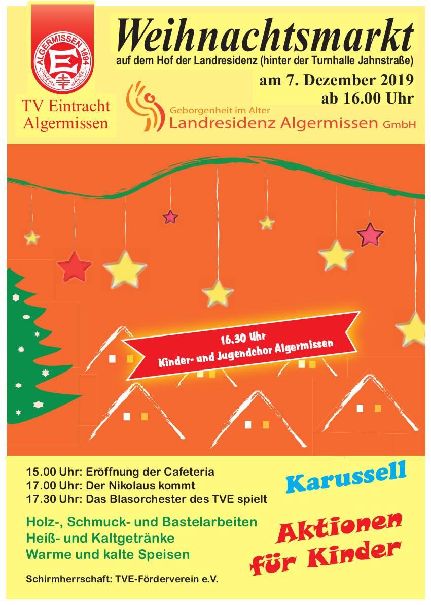 plakat_weihnachtsmarkt2019