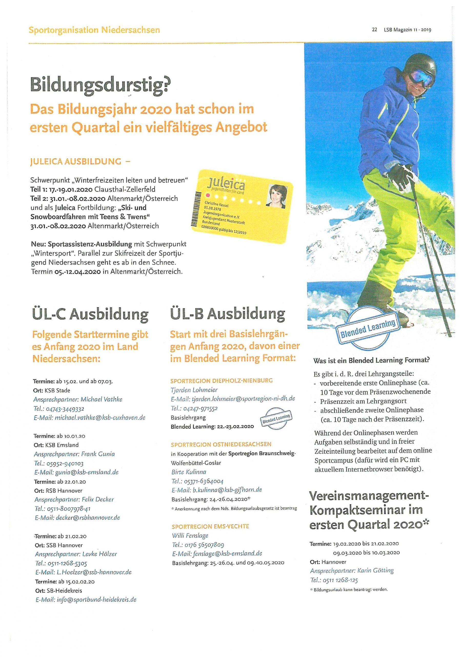 rautenstrauch_c_2020-01-20_08-08-17