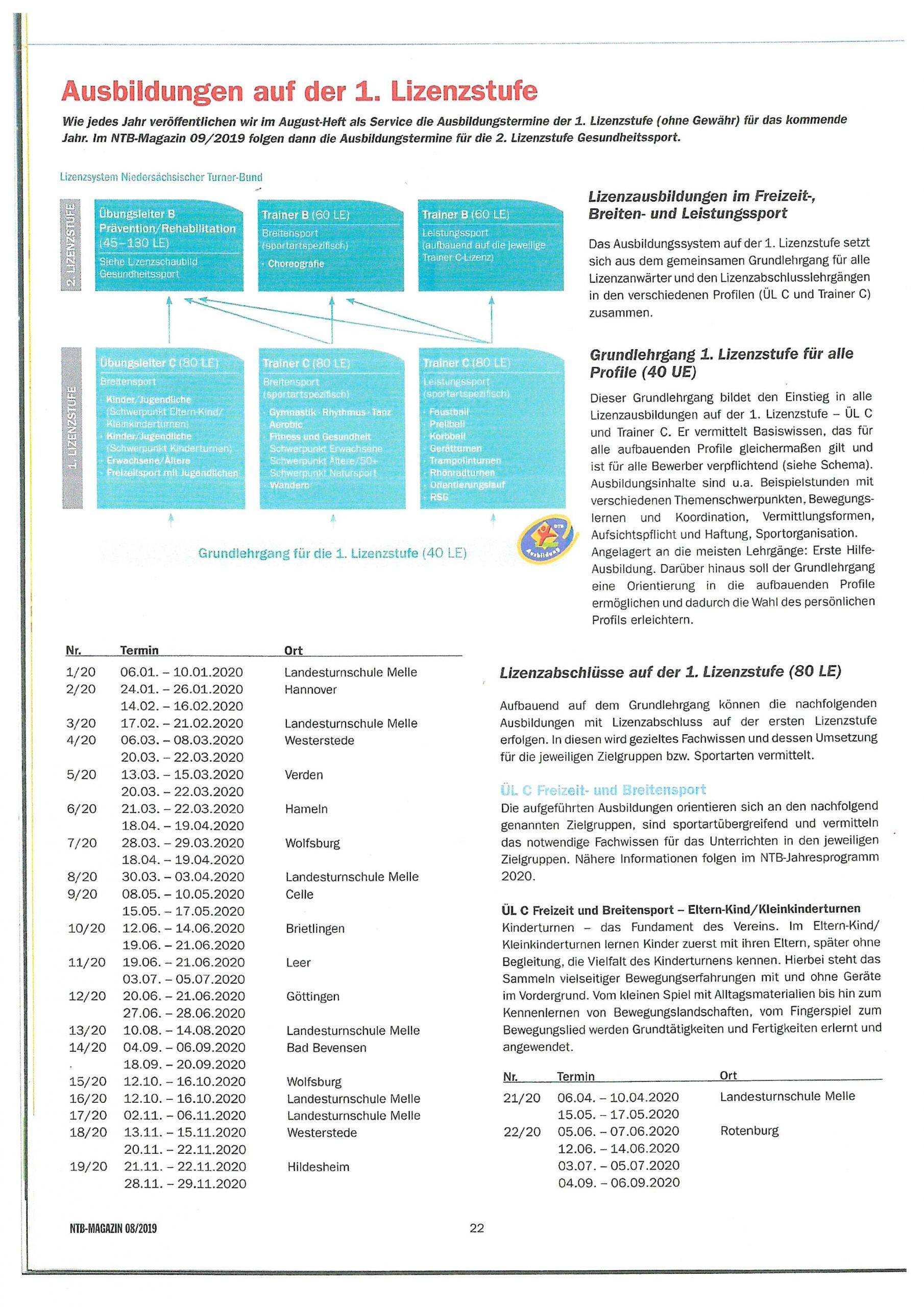 rautenstrauch_c_2020-01-20_08-08-38