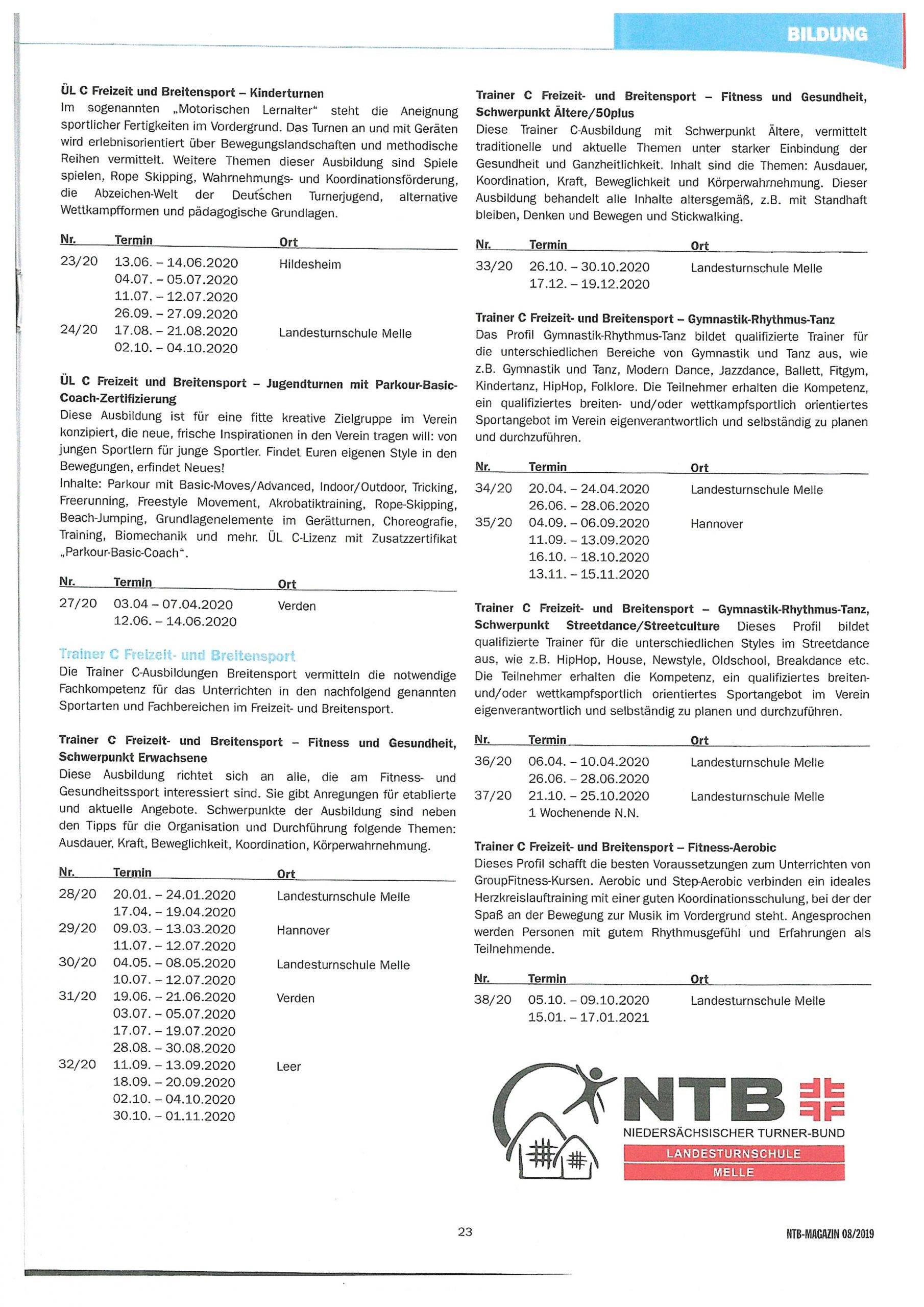 rautenstrauch_c_2020-01-20_08-08-38_1