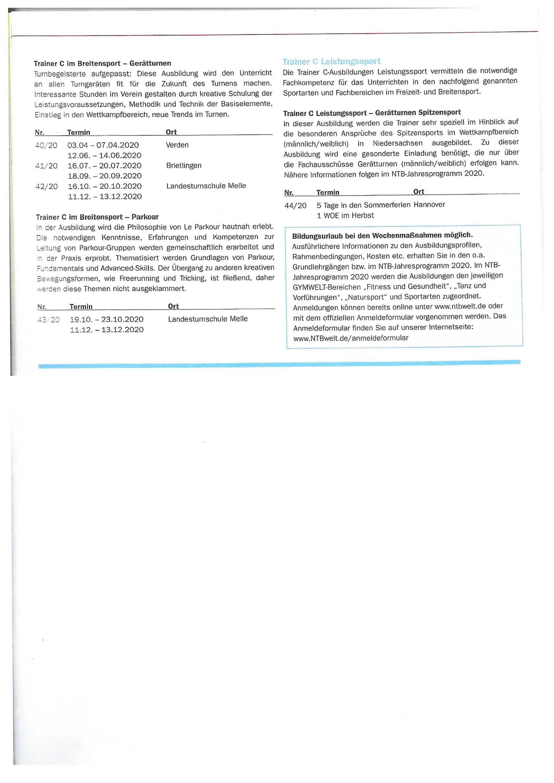 rautenstrauch_c_2020-01-20_08-08-38_2