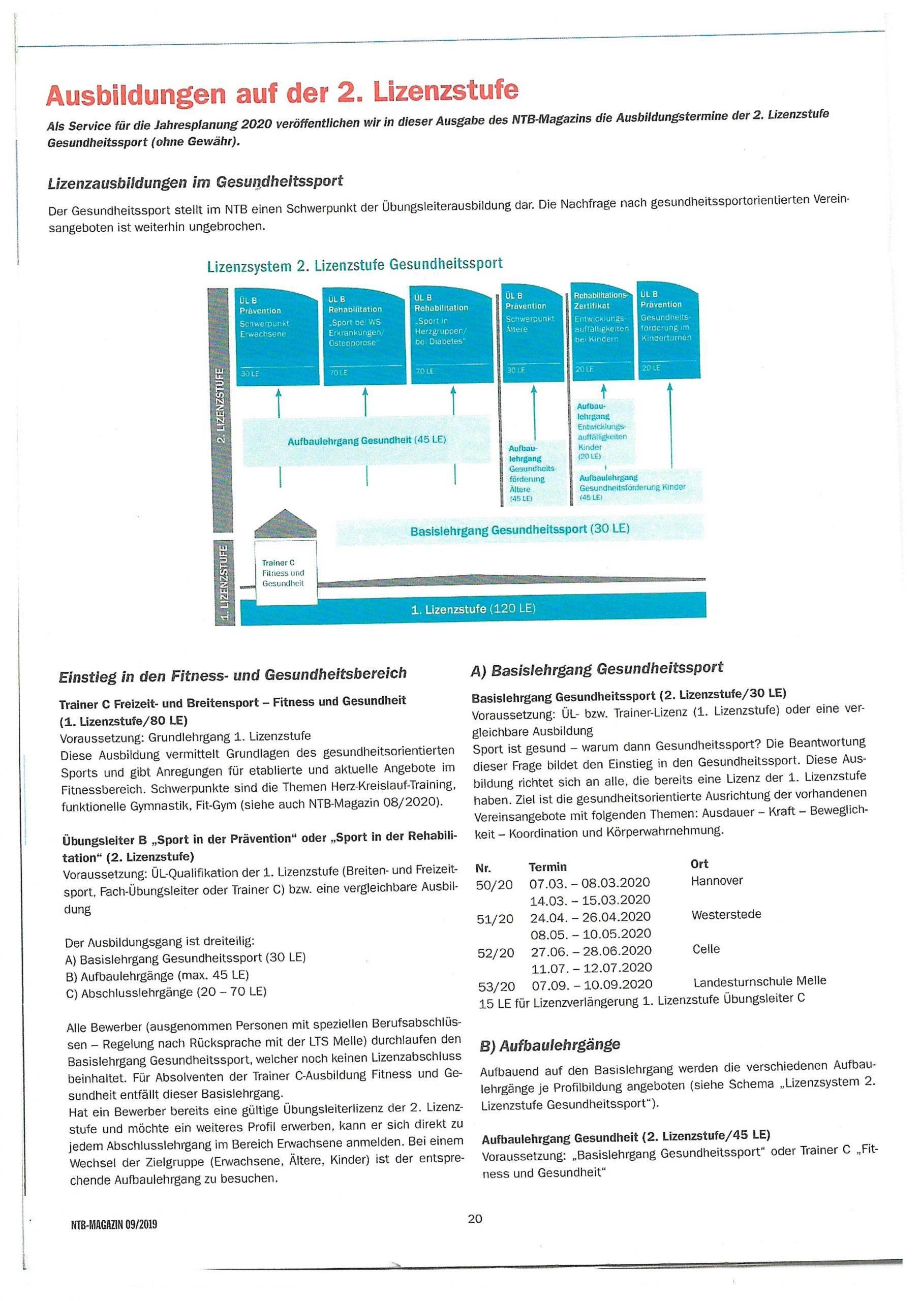 rautenstrauch_c_2020-01-20_08-08-51