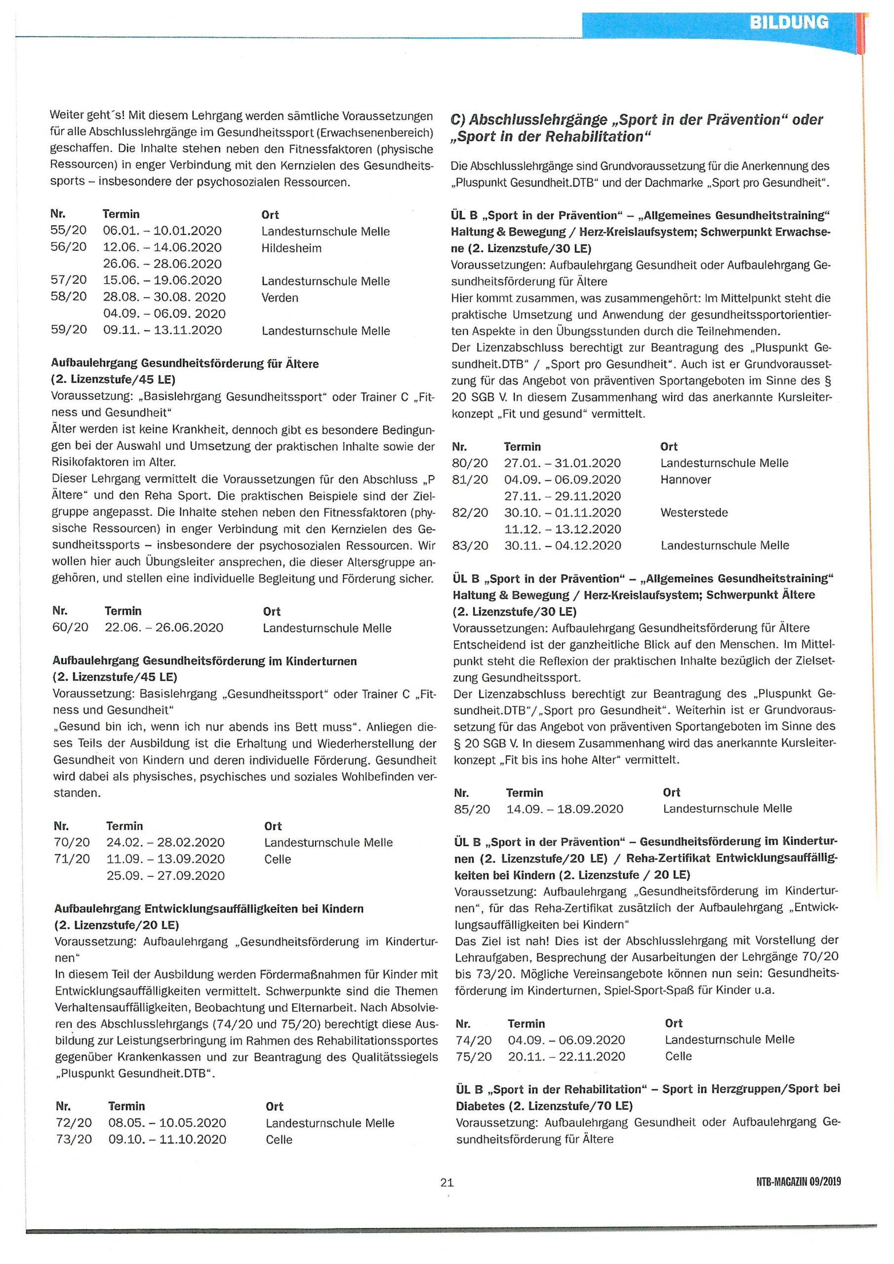 rautenstrauch_c_2020-01-20_08-08-51_1
