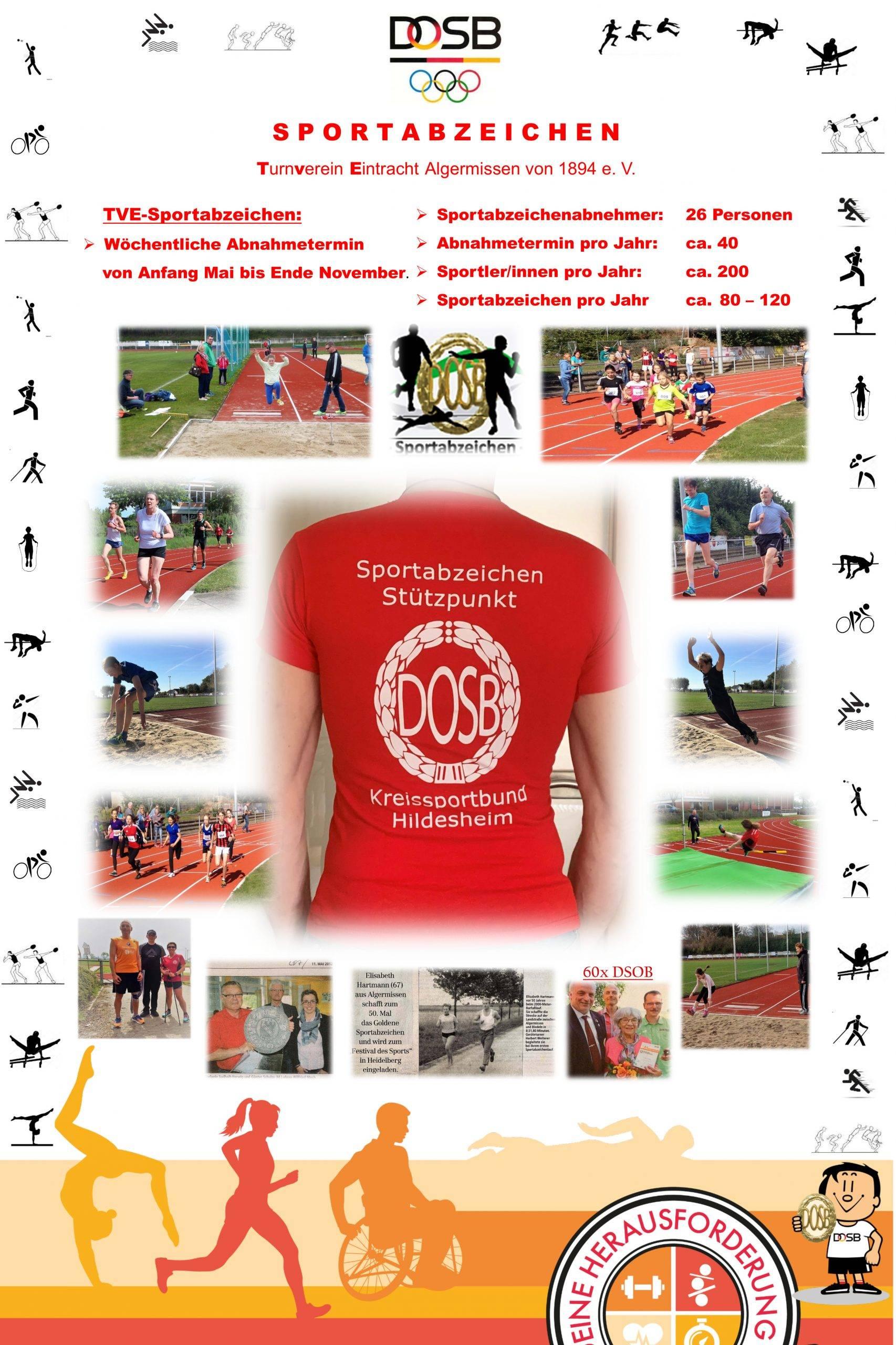 7-jubi-plakatt-leinwand-sportabzeichen-