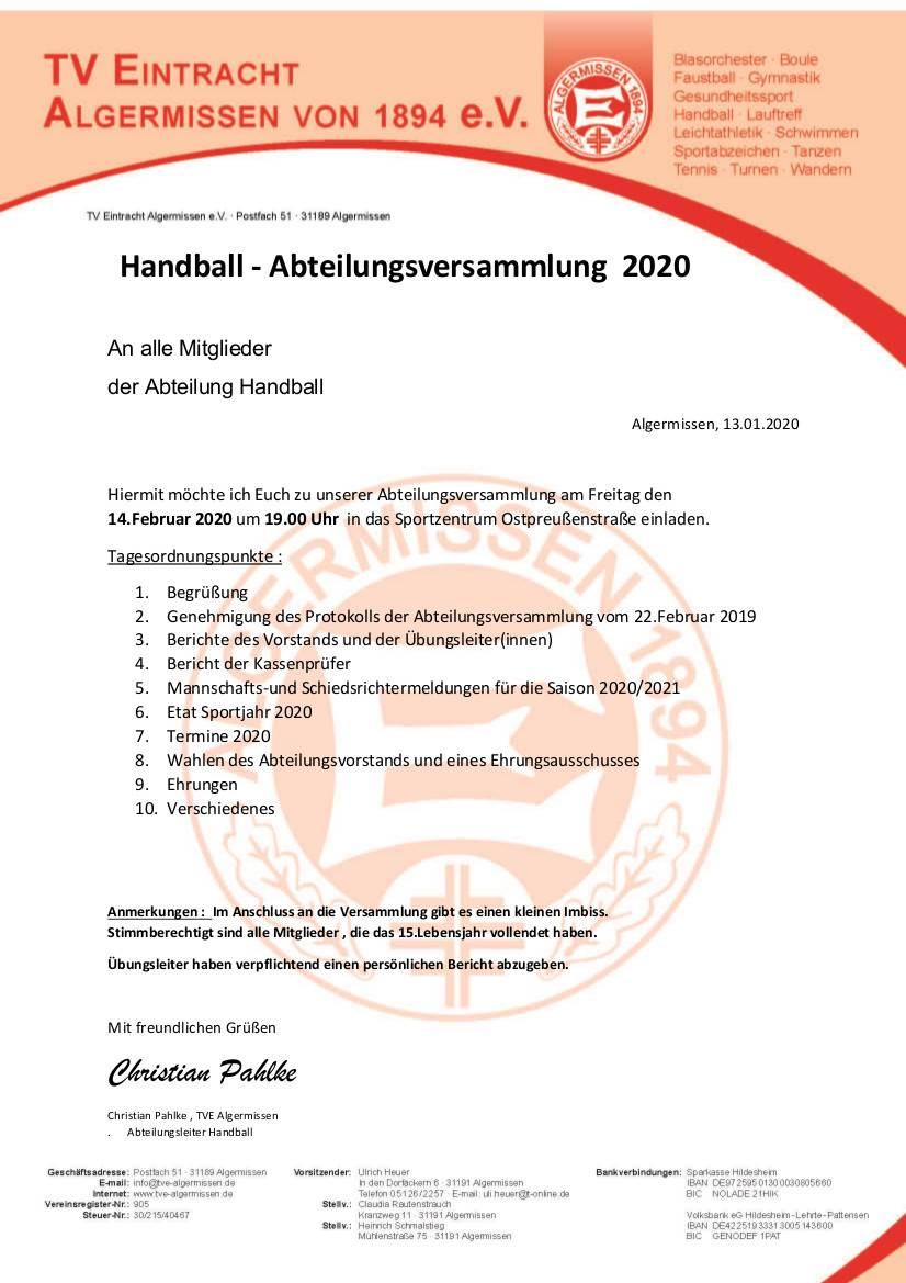 einladung-abteilungsversammlung-2020-handball