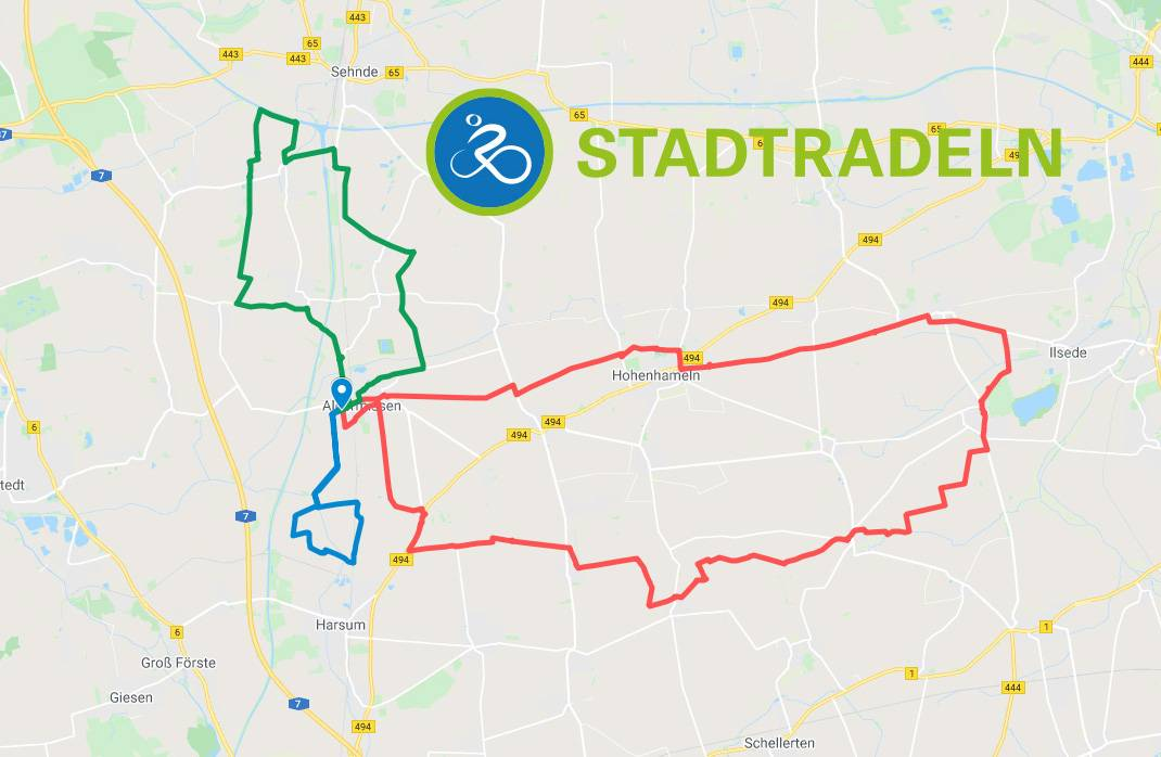 karte-stadtradeln-2020-1