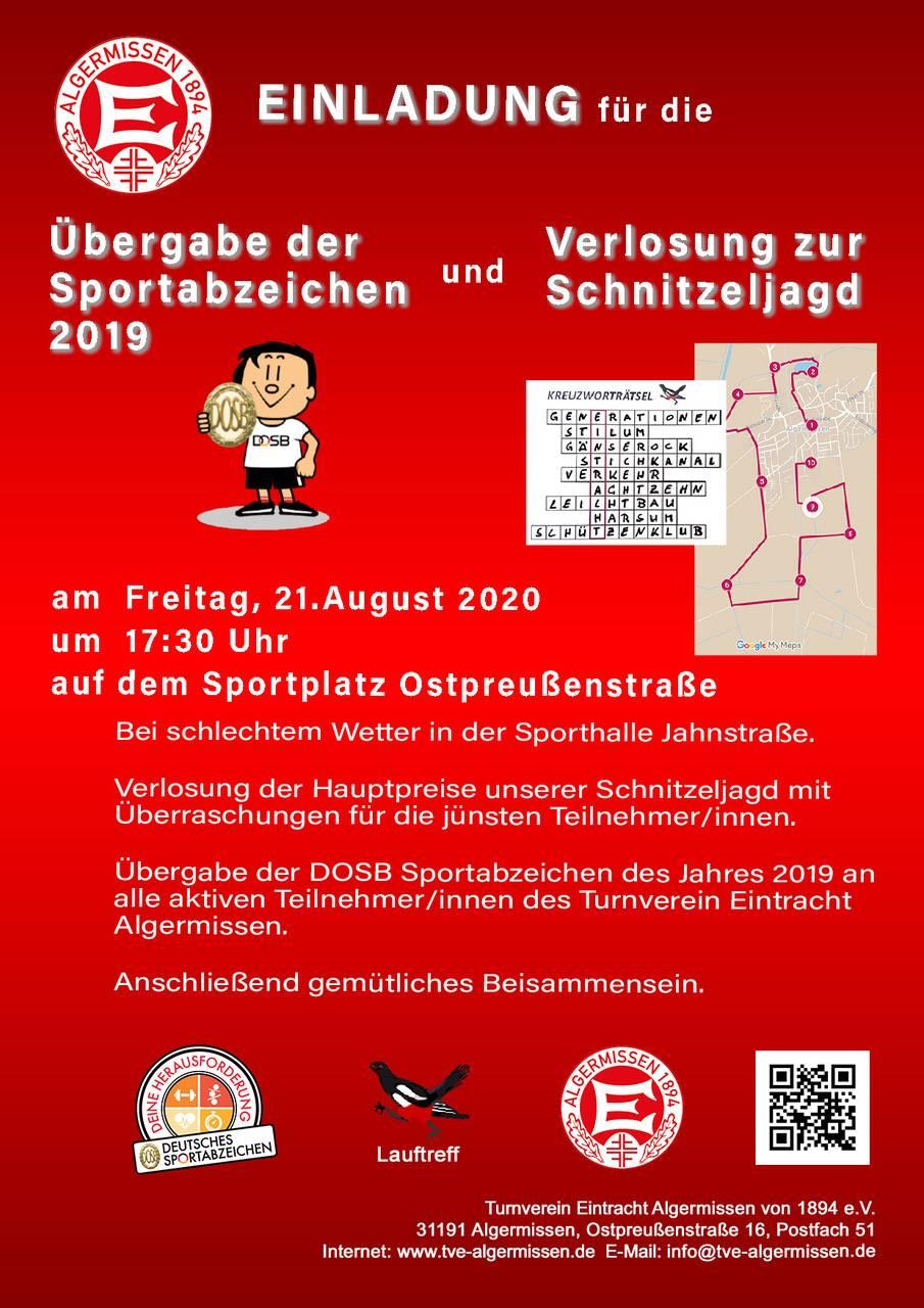 flyer-sportabz-schnitzel-final