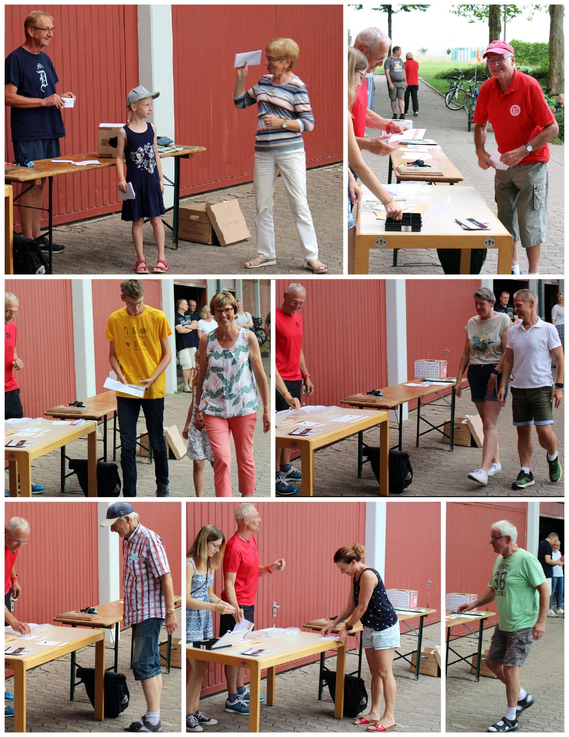 ubergabe-sportabzeichen-collage-2