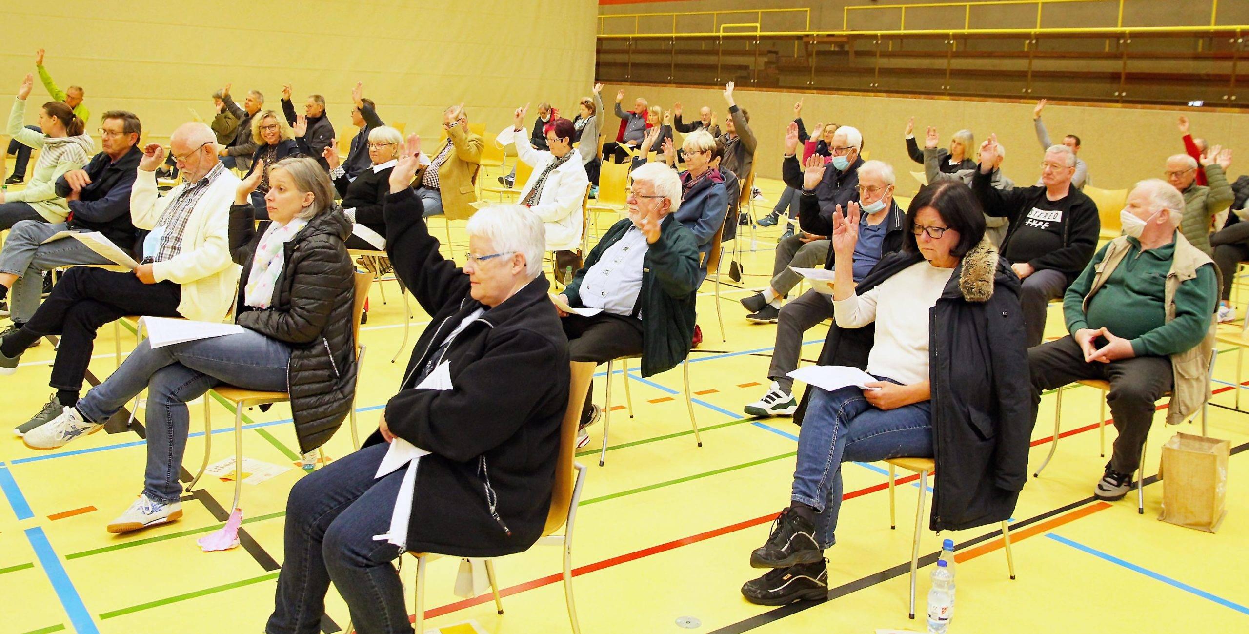 tve-abstimmung-mitgliederversammlung-2020-3